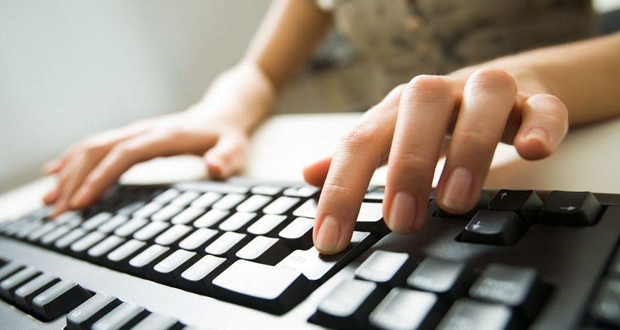 Cómo instalar WordPress desde cero en 10 sencillos pasos - Agencia ...